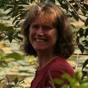 Ellen Sousa/Turkey Hill Brook Farm's photo