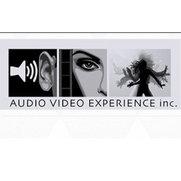 Audio Video Experience's photo