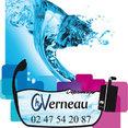 Photo de profil de Entreprise Verneau