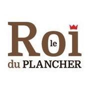 Le Roi du Plancher / King of Floors's photo
