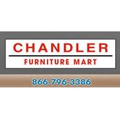 Chandler Furniture Mart Dyersburg Tn Us 38024