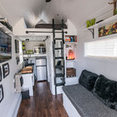 Tennessee Tiny Homes's profile photo
