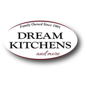 Dream Kitchens and MoreDream Kitchens and More   Pembroke  MA  US 02359. Dream Kitchens Pembroke Ma. Home Design Ideas
