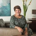 Jane Campbell Designs's profile photo