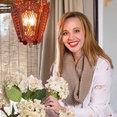 Erica Lea Design Studios's profile photo