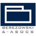 Berezowski & Asociados's profile photo