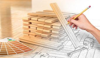 Jordan Lumber Company - Wood Flooring Specialists since 1934