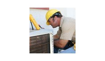 Dayton HVAC Contractor