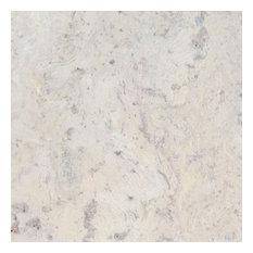 APC Cork - Sample: Pearl, Vinylcork, Vinyl Plank - Cork Flooring