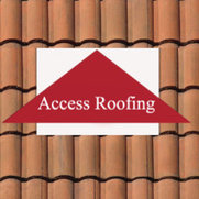 Access Roofing's photo