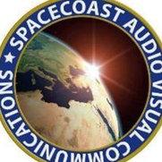 SpaceCoast Audio Visual Consultants's photo