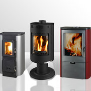 OZ AIR & ELECTRICAL/EURO FIREPLACES's photo