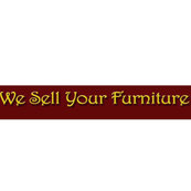 We Sell Your Furniture   Altoona, PA, US 16602