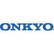 Onkyo USA's photo