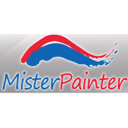 Mister Painter's photo