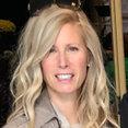 Foto de perfil de Jill Greaves Design
