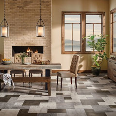 Imperial Flooring Inc Bismarck Nd Us 58503