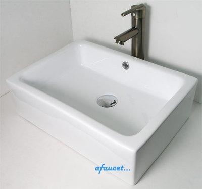 New Modern Bathroom Sinks Modern Bathroom Sinks