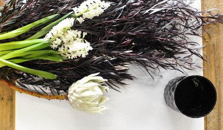 DIY Floral Arrangements to Suit Mom's Style