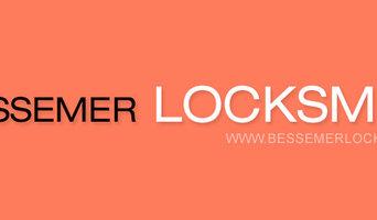 Bessemer Locksmith