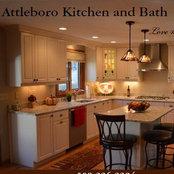 Attleboro Kitchen and Bath's photo