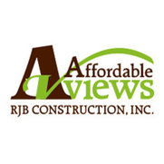 Affordable Views By RJB Construction INC.'s photo