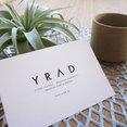 YRADさんのプロフィール写真