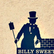Foto de Billy Sweet Chimney Sweep