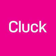 Cluck Design Collaborative's photo