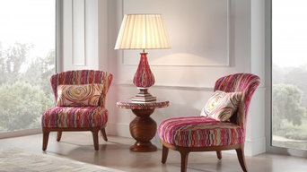 furniture from our online store