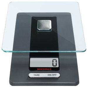 Fiesta Digital Kitchen Scale