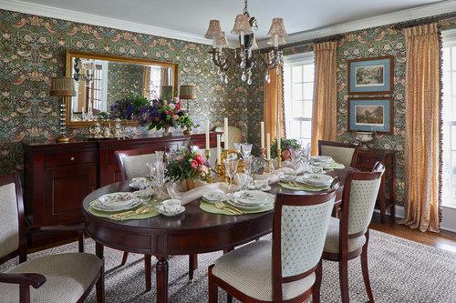 Designed By Virginia Tesi Design Inc Http Tesidesign Interiors Galleries Rumson Nj