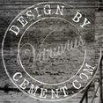 Design by Cements profilbild