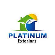 Foto de Platinum Exteriors and Insulation Products
