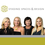 Staging Spaces and Design's photo