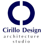 Cirillo Design Architecture Studio's photo