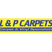 L & P Carpets's photo