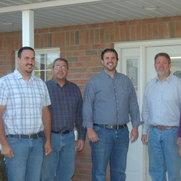 Sonrise Construction LLC's photo