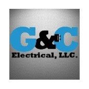G&C Electrical llc's photo