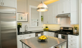 Best Kitchen And Bath Designers In Pittsburgh, PA | Houzz Part 61