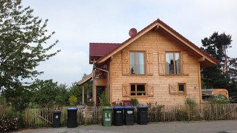 Haus Staufen