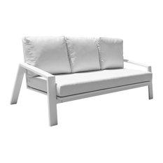 Panama Jack Mykonos Sofa