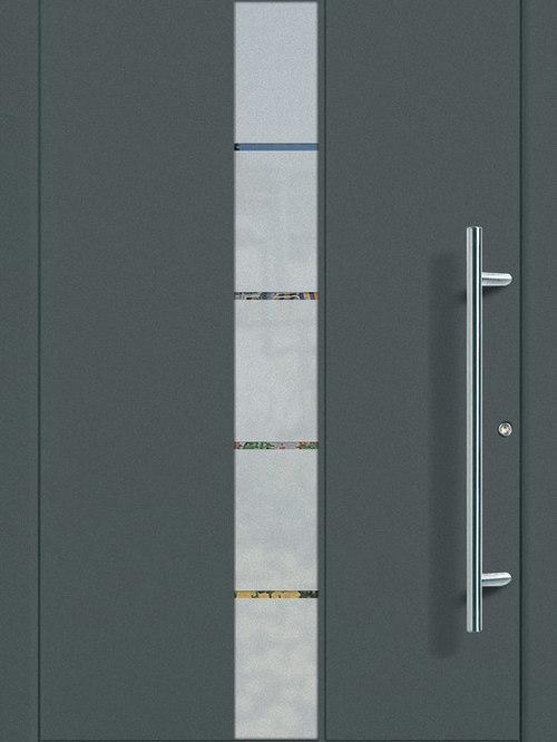 Groke Door Overview - Products & Groke Door Overview pezcame.com