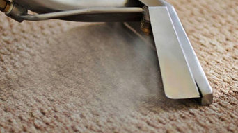 Fresh Carpet Steam Cleaning Melbourne