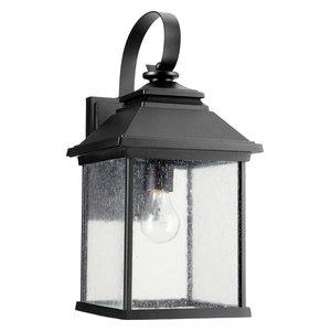 Quorum 7271-69 One Light Outdoor Lantern