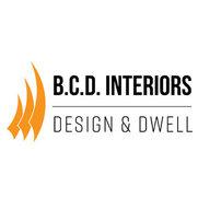 B.C.D. Interiors's photo
