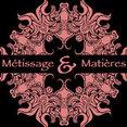 Photo de profil de Atelier Métissage & Matières