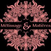 Photo de Atelier Métissage & Matières