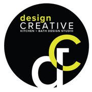 Design Creative's photo