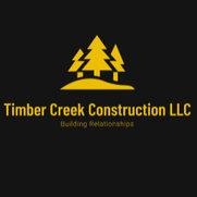 Foto de Timber Creek Construction LLC